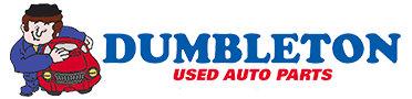 Dumbleton Used Auto Parts | Used Transmissions & Engines