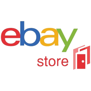 Dumbleton Used Auto Parts Ebay Store