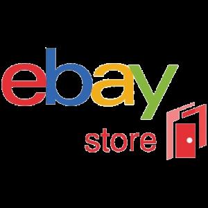 Dumbleton Used Auto Parts Ebay Store